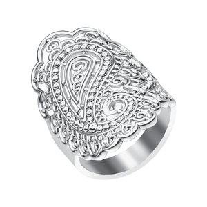 jewelry ring patterns 3d 3ds