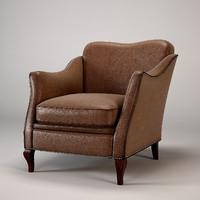 max ceppi 2101 armchair