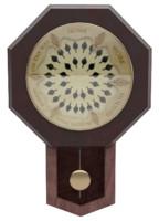 clock obj