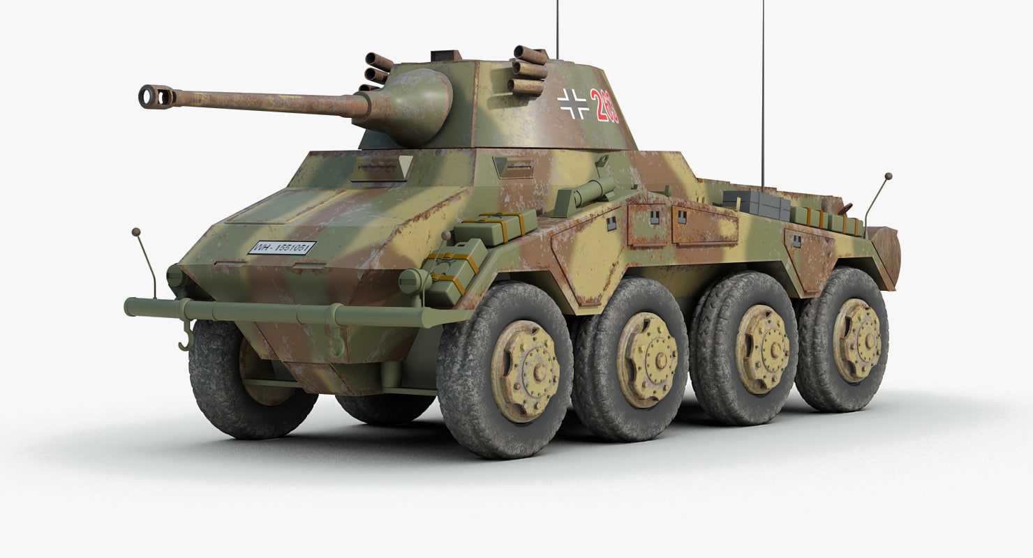 Image result for Puma ww2