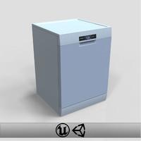 Bosch SMS88TI01A