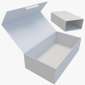max cardboard packaging