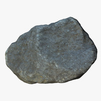 Rock Scan 096