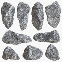 stone scan max