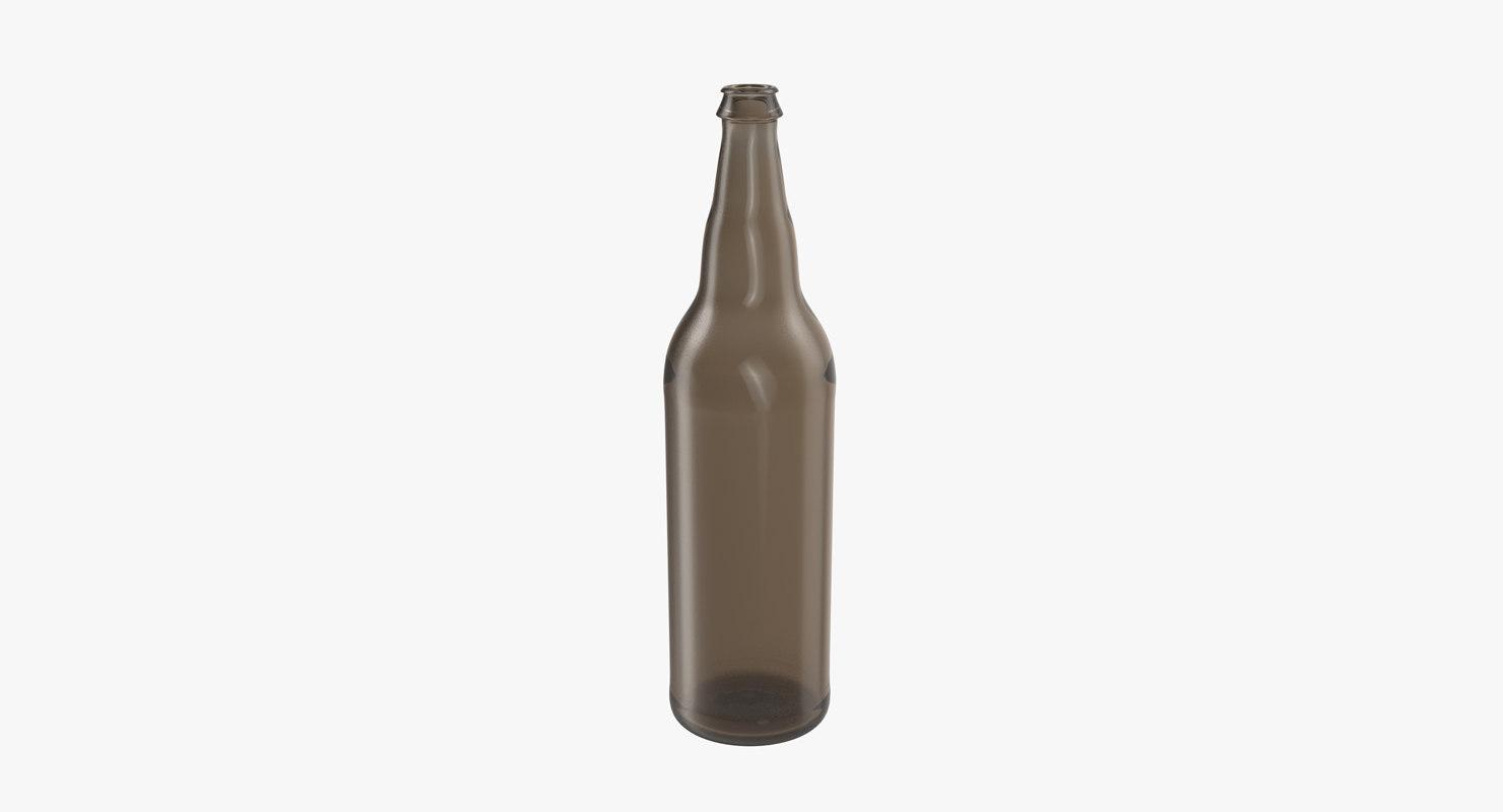 beer bottle max