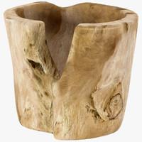 max loon2727 grafton decorative teakwood