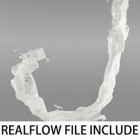 flow realflow max