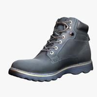 mens boots 3 max