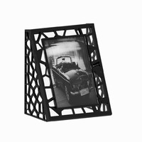 3d model picture frame table