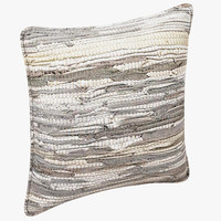 max loon3045 deseret woven throw