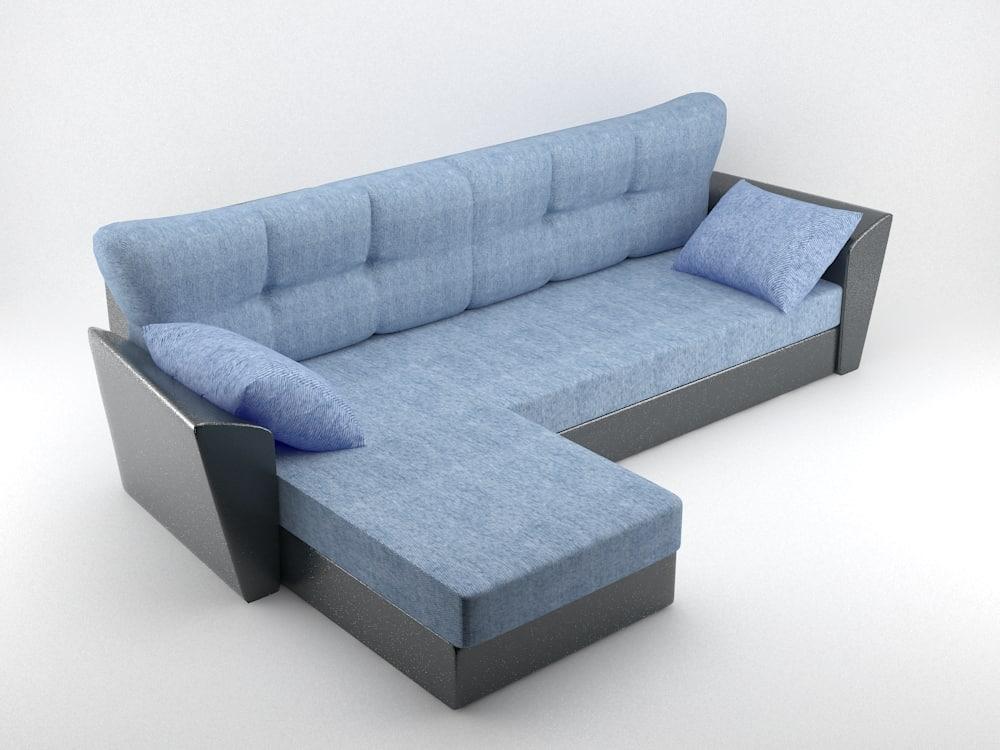 3d sofa prato