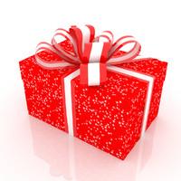 Gift Box 01 2