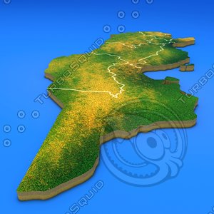 fbx tunisia country
