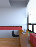 3ds office