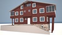 house(1)
