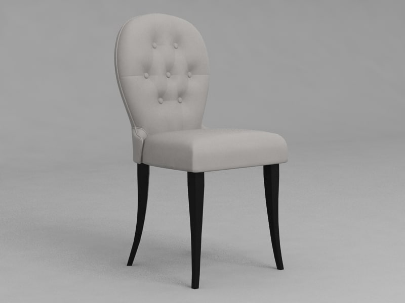 max georges 30097 dining chair