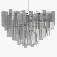 3d model lamp 93