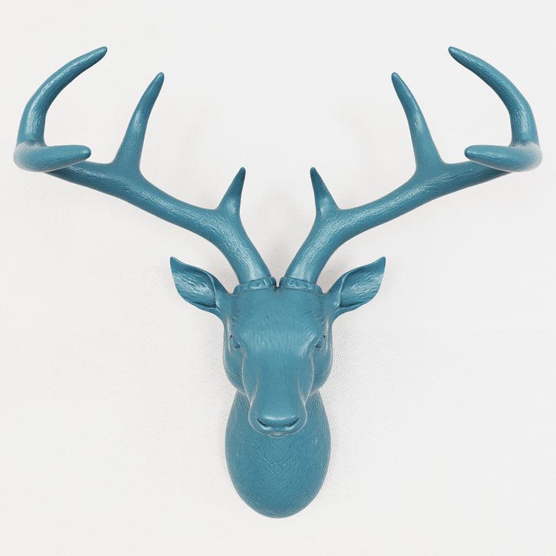 deer max