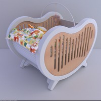 Crib Beaneasy Dream
