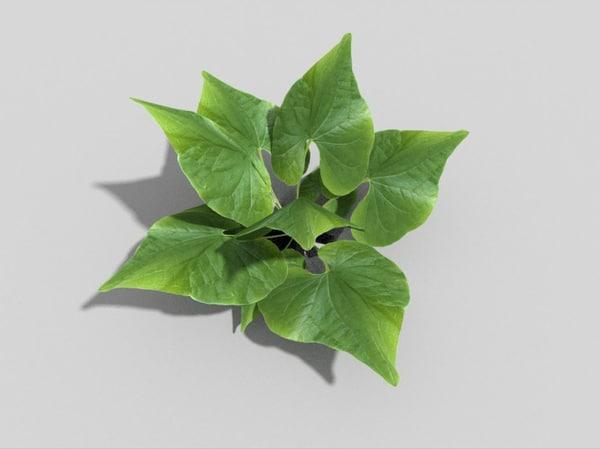 plant games fbx