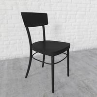 IDOLF Chair