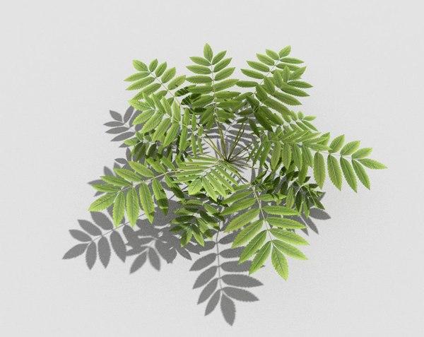 3d plant games