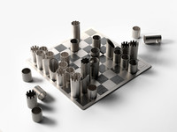 max yap chess set