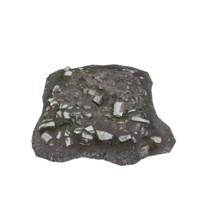 stone debris 03 max