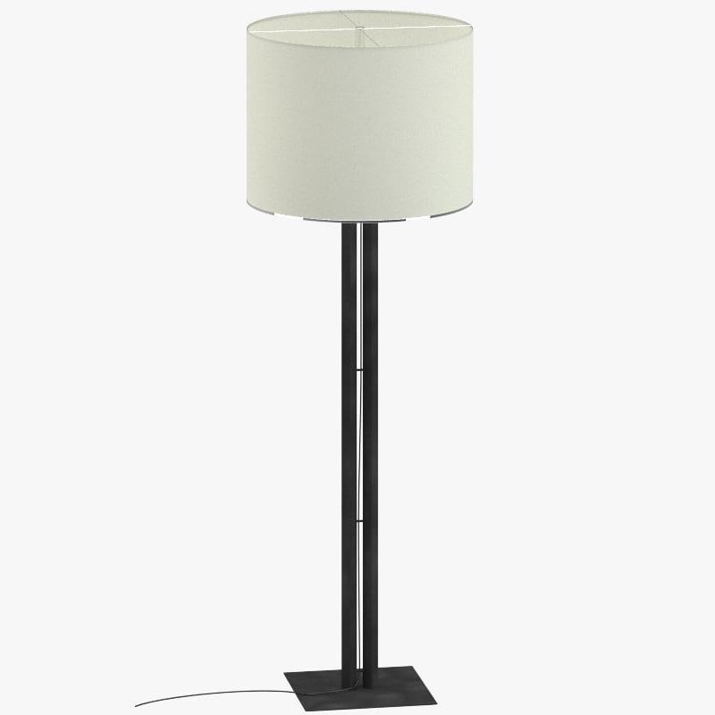 lamp 95 max