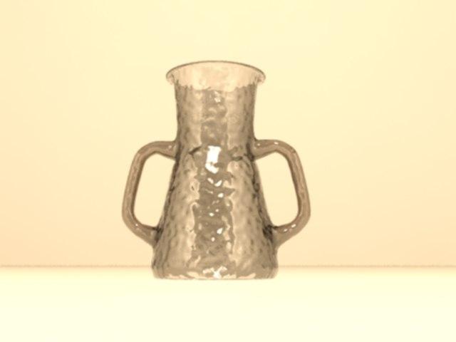 vase max free