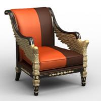 AL-3015_chair