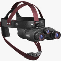 3d cobra optics goggles