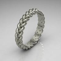 ring 0015