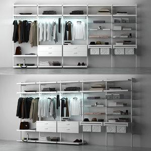 wardrobe md house new max