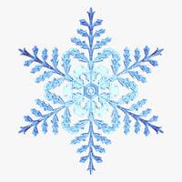 Snowflake v5