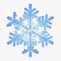 Snowflake v7