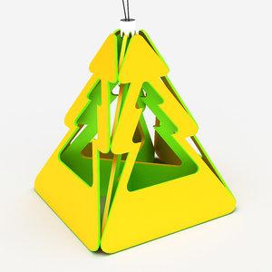 christmas tree toy max free
