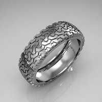 ring tire