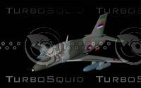 G-4 Seagull