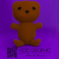 teddy bear blend