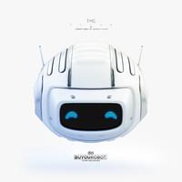 max robotic cutan