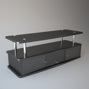 max tv stand