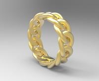 ring 0052