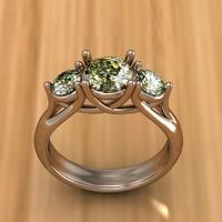 ring 0051