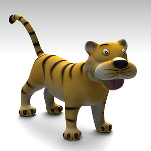 3d lwo lion games