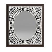 3d hanem mirror model