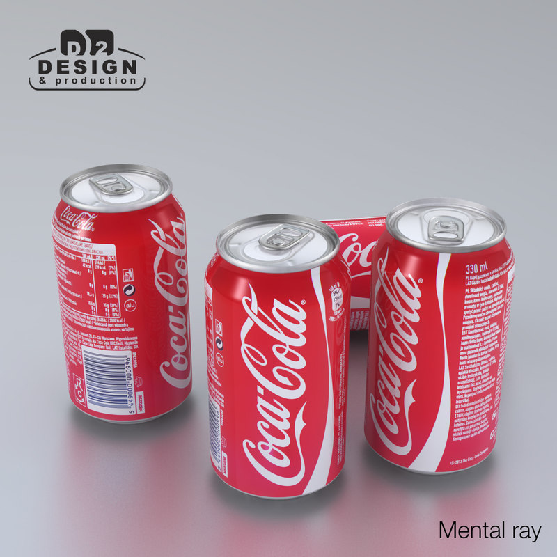 max beverage coca cola 330ml
