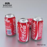 max beverage coca cola 330ml