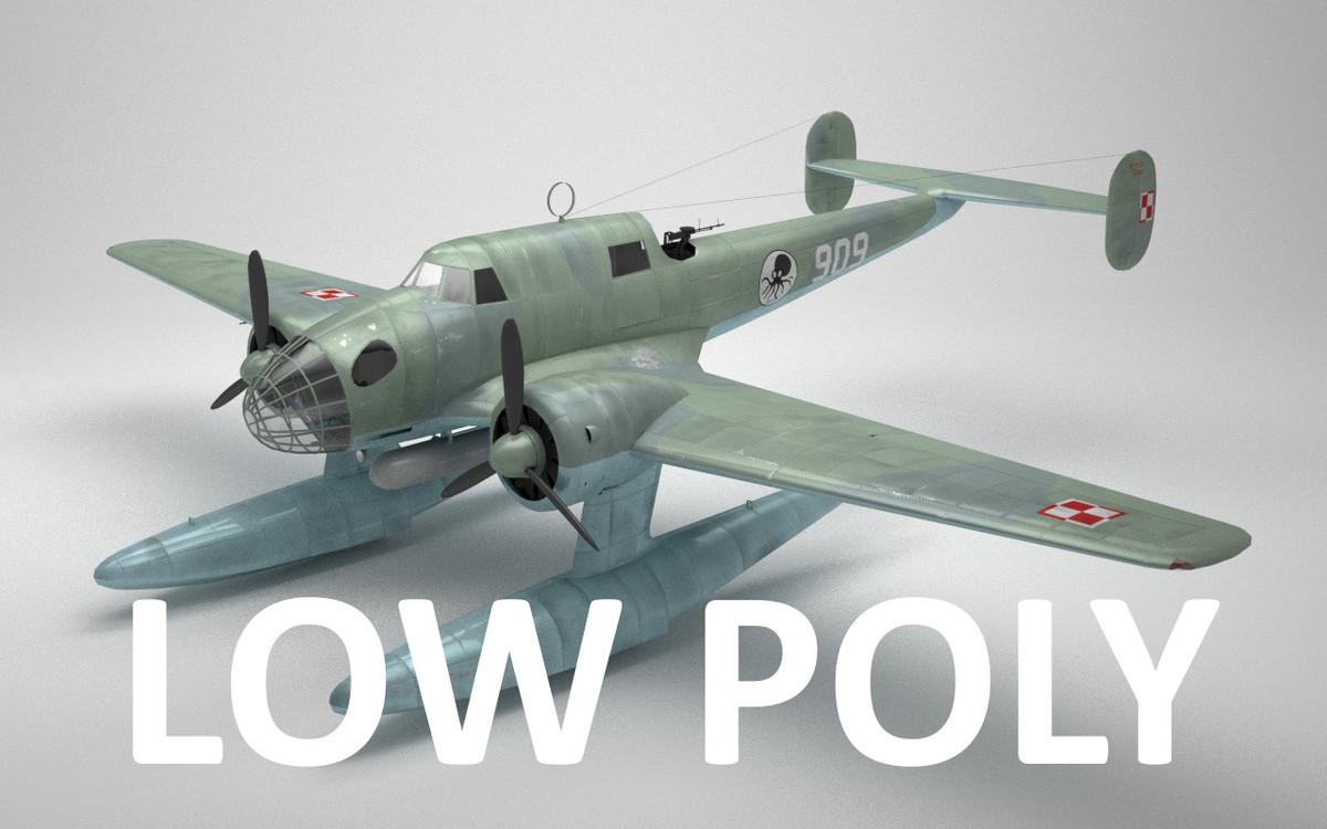3d rwd-22 torpedo