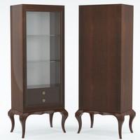 Cavio Verona cabinet VR9010Sp